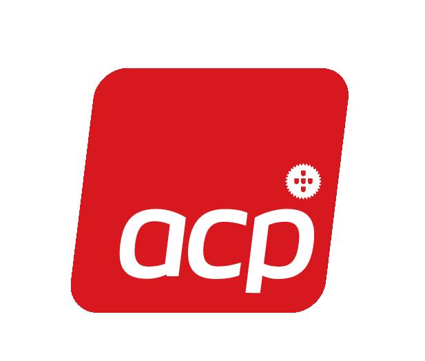 ACP PATROCINADOR