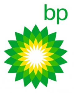 BP PATROCINADOR